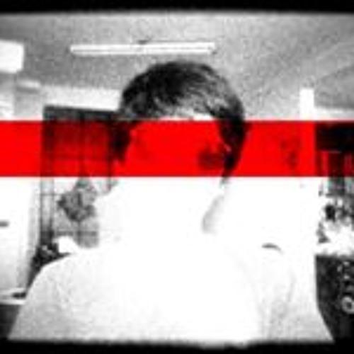 Andy Aliaga's avatar