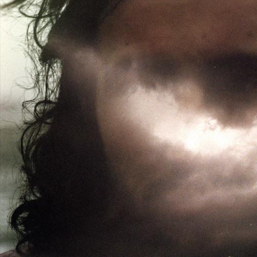 Misty Aeons's avatar