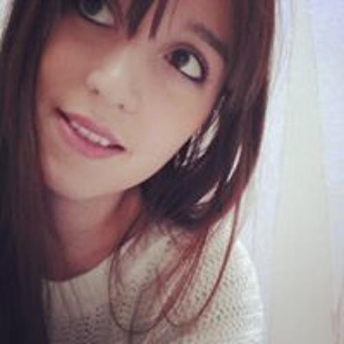 user697812798's avatar