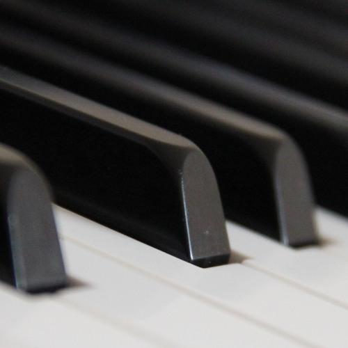 JKG-Musik's avatar