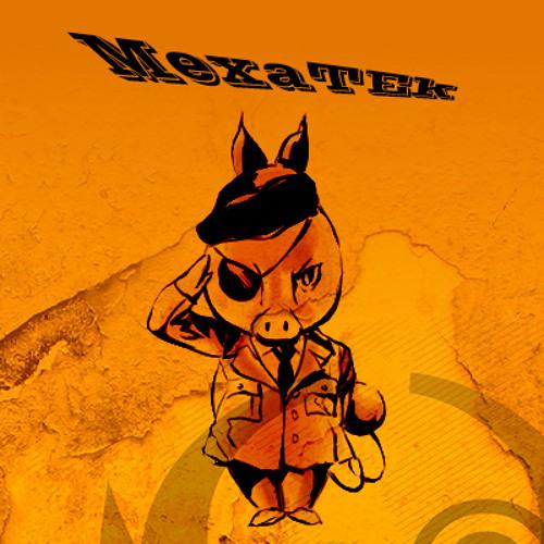 MexaTEk's avatar