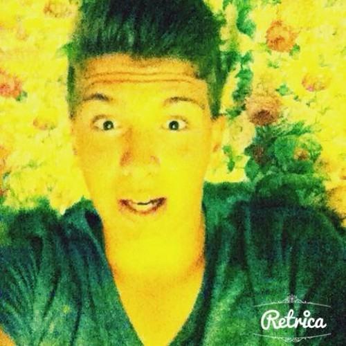 Bcs Can's avatar