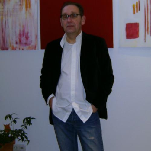 Thomas Baum-music's avatar