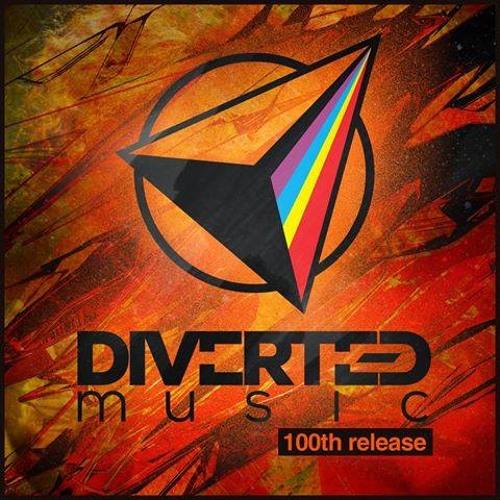 divertedmusic's avatar