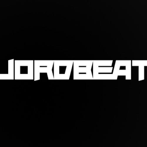 JordBeat's avatar