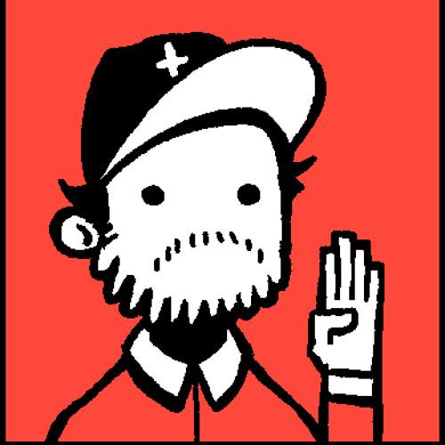 FredGER's avatar