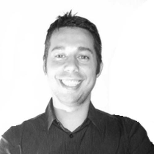 danischenker's avatar