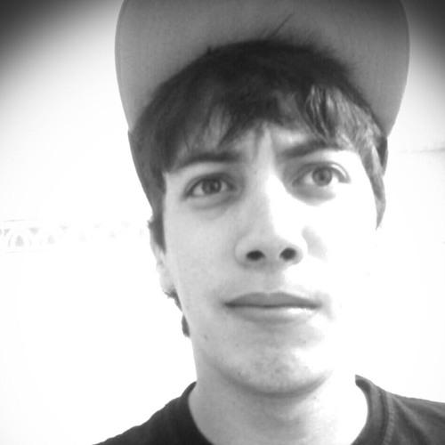 BlanDD's avatar