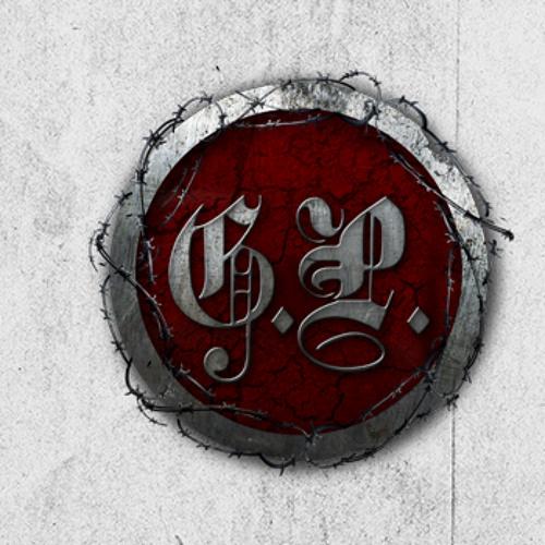 GP Punk Rock's avatar