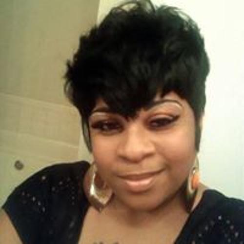 Racquel Smith 6's avatar