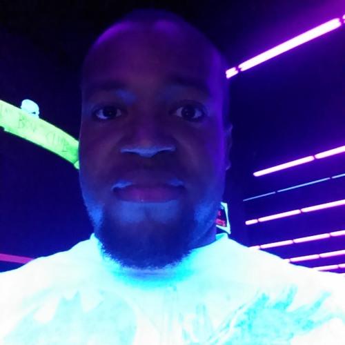 Iceman Vertigo's avatar