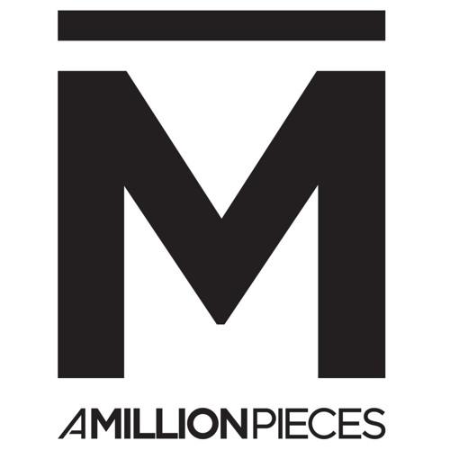 A Million Pieces's avatar