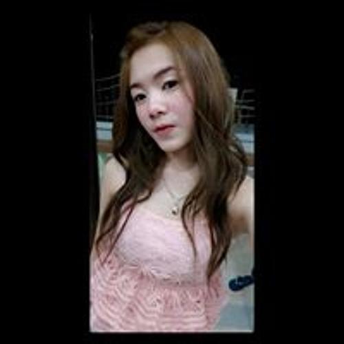 Kanyarath Phetpuang's avatar