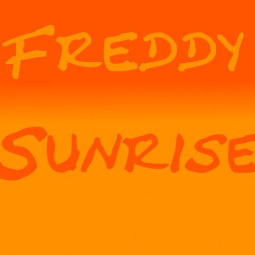 freddysunrise's avatar