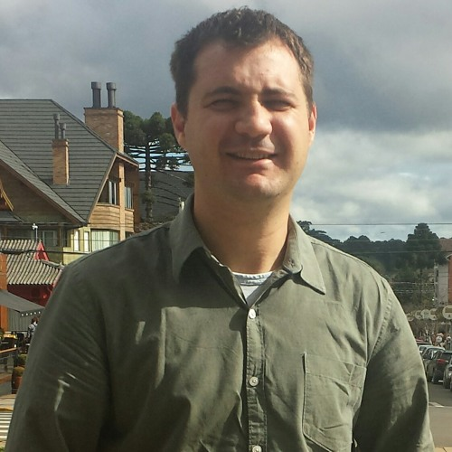 dpretto's avatar