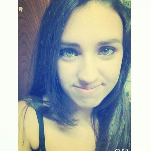 valeriat4's avatar