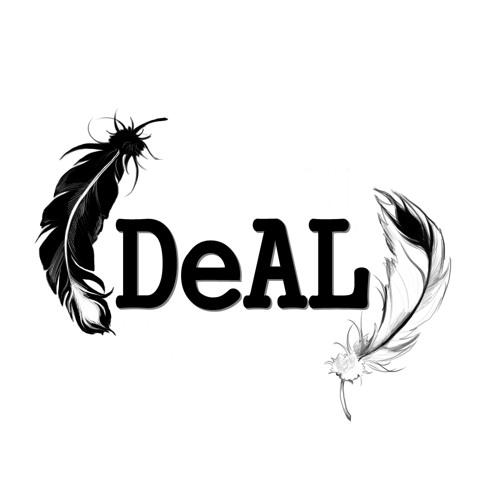 W.R.DeAL's avatar