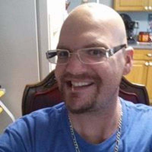 Ian Wetmore's avatar