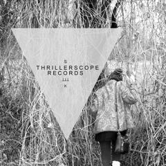 Thrillerscope Records