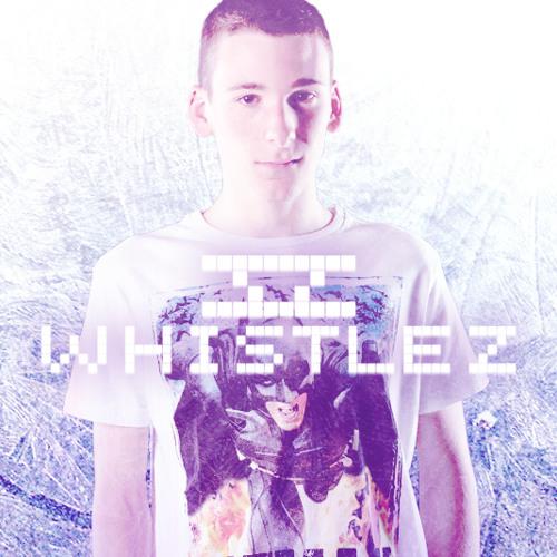 WHISTLEZ's avatar