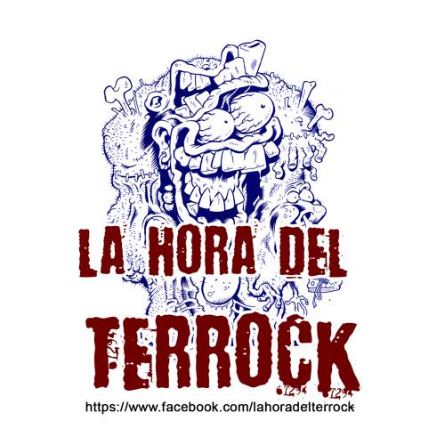 La Hora del Terrock's avatar