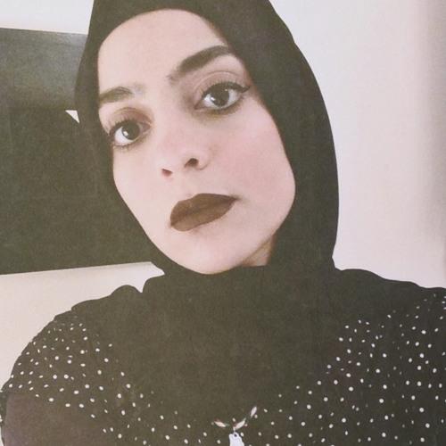 Maryam .K.'s avatar