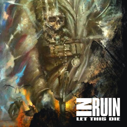 In Ruin Band's avatar