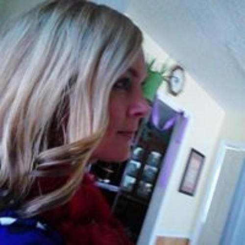 Natalie Wells 5's avatar