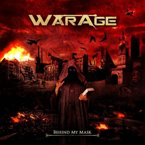 WarAge's avatar