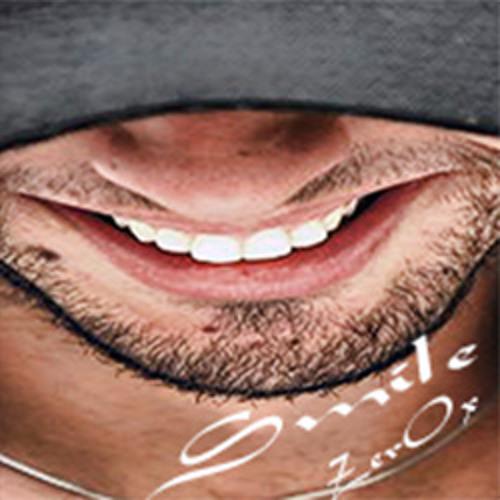 ZerOxMoons's avatar
