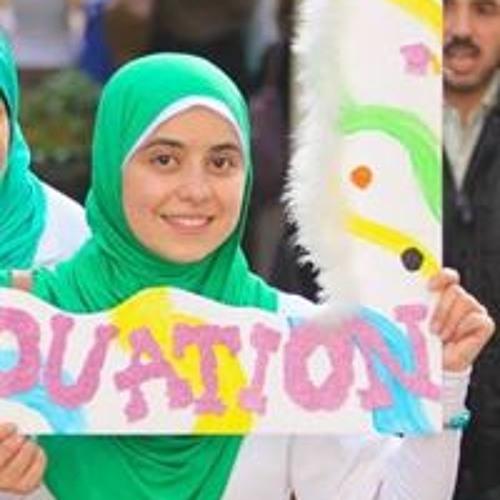 Arwa Muhammad 1's avatar