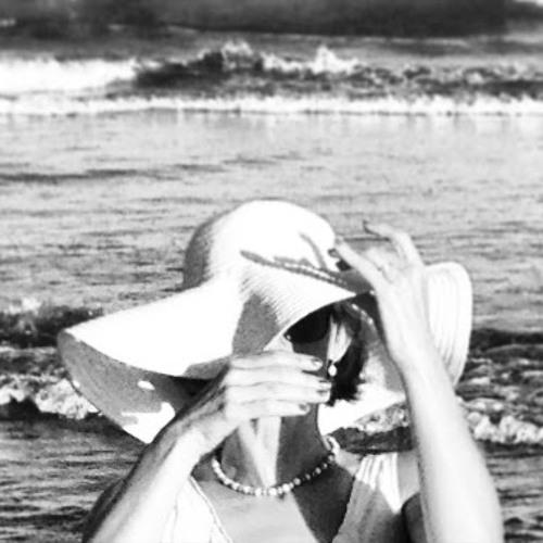 Karina Taylor 3's avatar