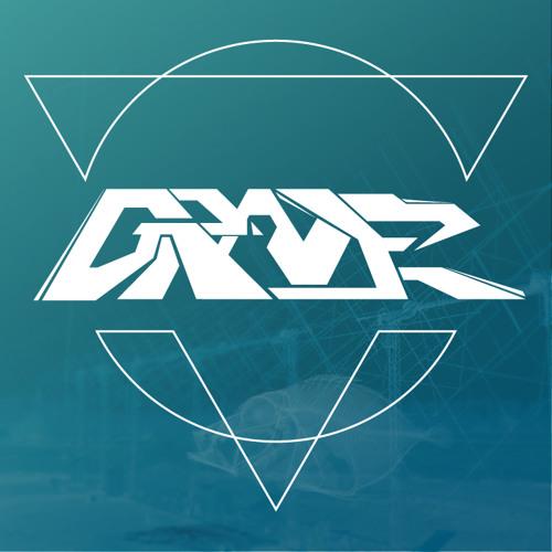 GR∆DE's avatar
