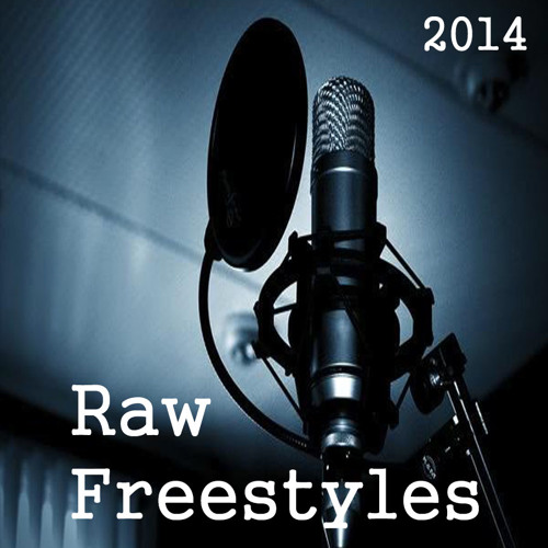 Raw Freestyles | Michigan's avatar
