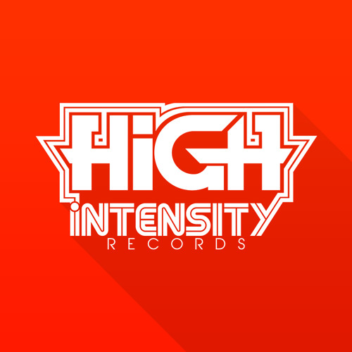 High Intensity Records's avatar