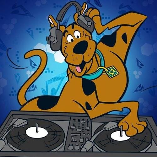 SQooby-Doo's avatar