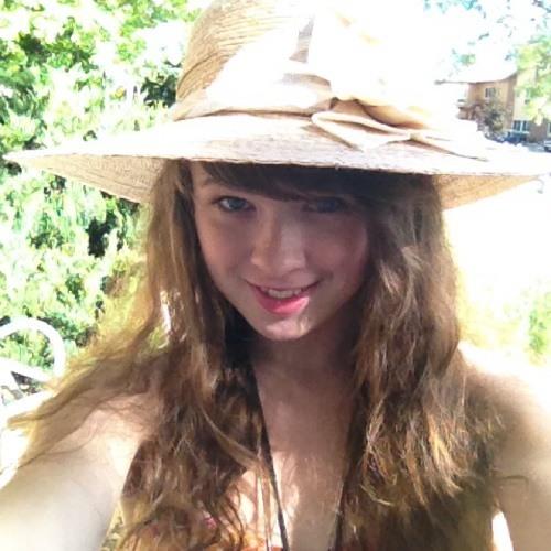 rays of sunshine's avatar