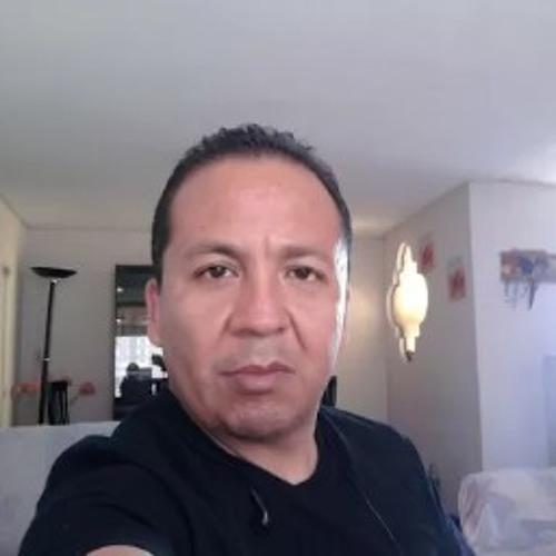Bladimir Manuel Huerta's avatar