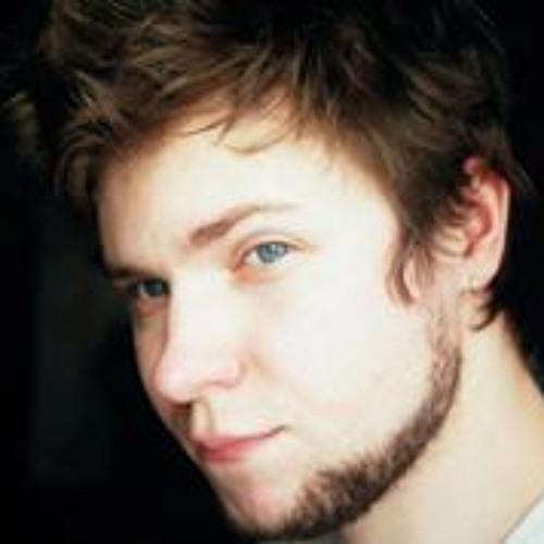 Andy Vidersky's avatar