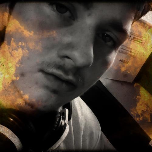 Fatrixxx's avatar