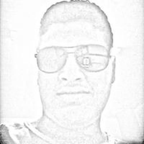 Ahmed Osama 407's avatar