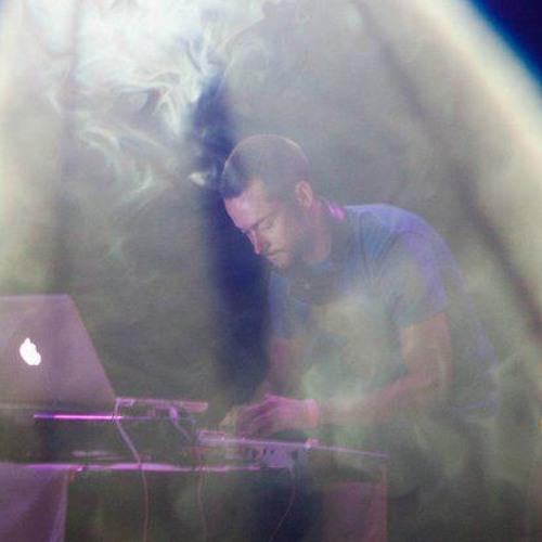 Skuba's avatar