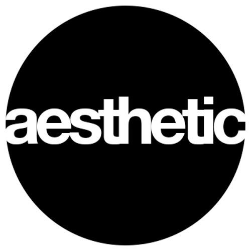 #TheAesthetic's avatar