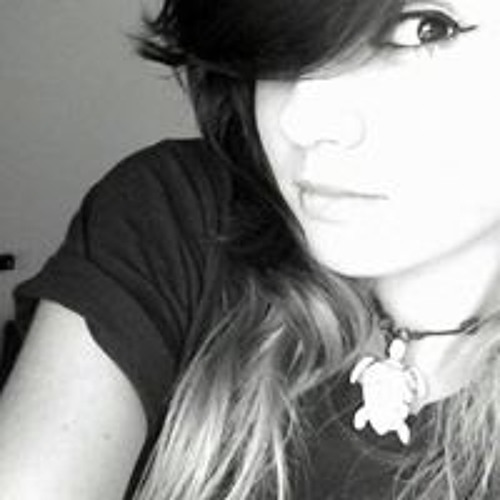 Camila Isabel Miranda's avatar
