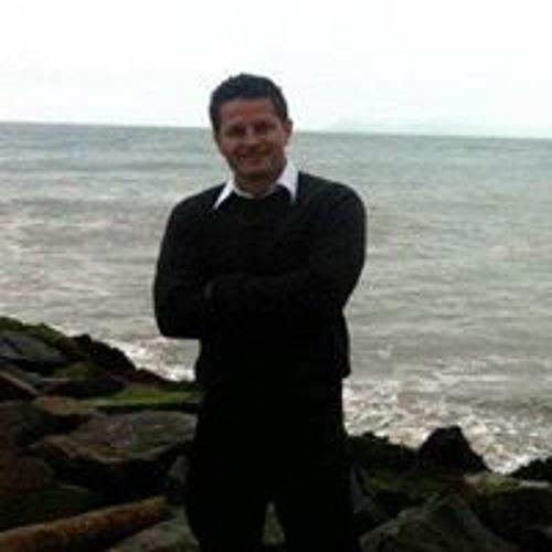 Diego Ramírez 217's avatar