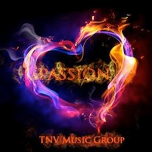 tnvmusicgroup's avatar