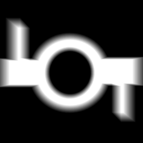 Toby Nolan's avatar