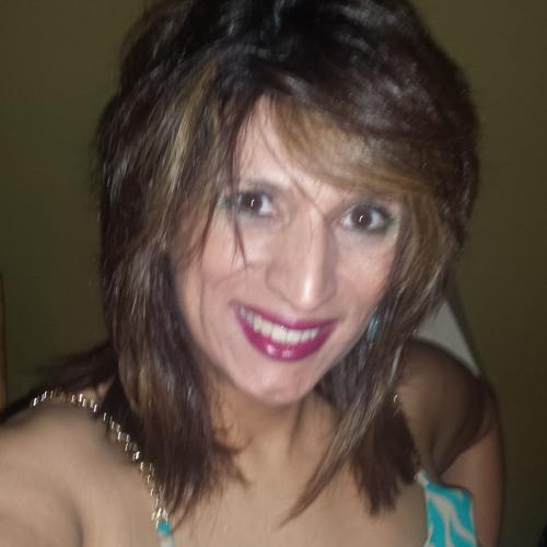 Evy P321's avatar
