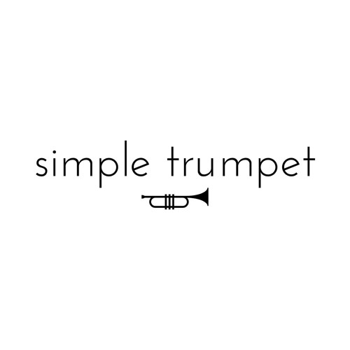 simple trumpet's avatar