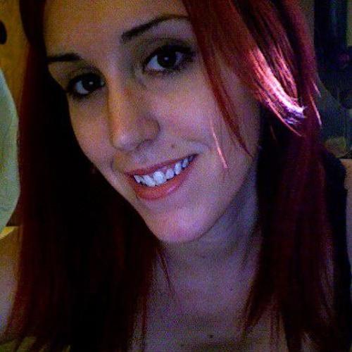 Vera Vi's avatar